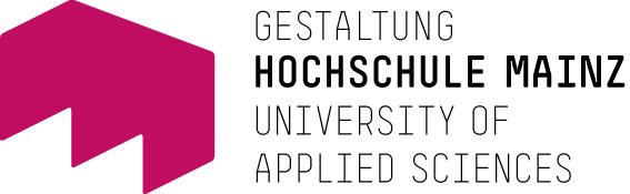 01_HSM_Logo_G_rot_rgb
