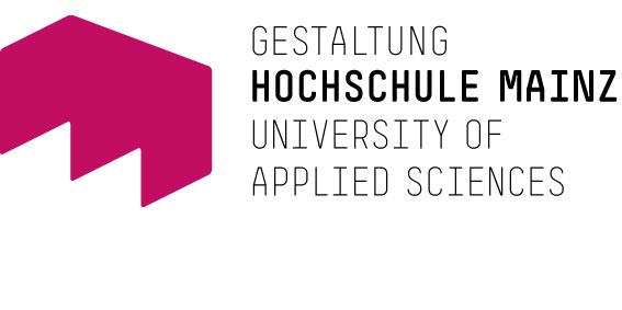 02_HSM_Logo_G_rot_rgb