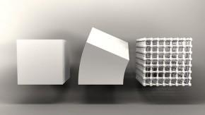 Object & Modifier