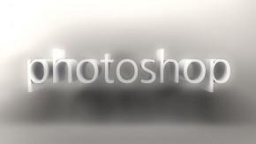 Photoshop 2008-2017
