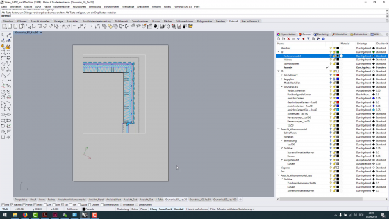 CAD2_Complete_Workflow_Rhino