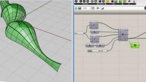 Designstrategies - Rhino 3d
