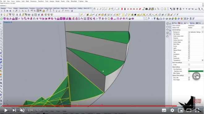 video preview image