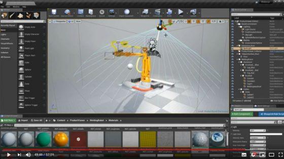 Designstrategies - Material basics for Rhino 6 (11 min)