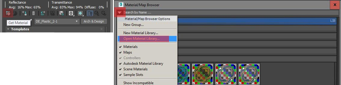 Materiallibrary_01_A