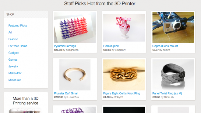 www.shapeways.com/