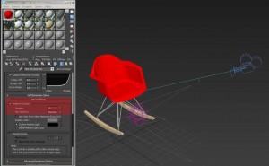 Sketchup_3DModells