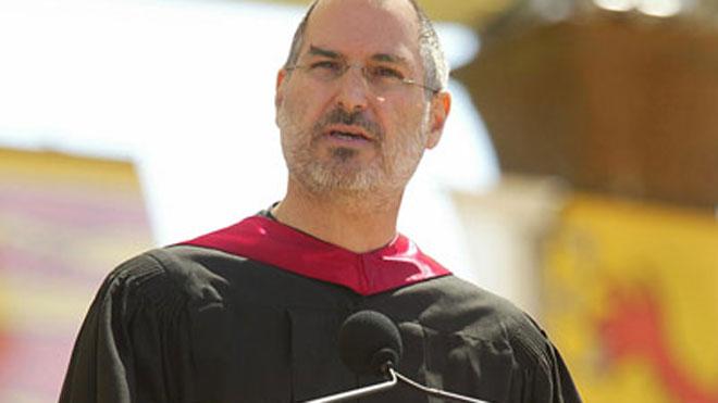 Steve-Jobs_web