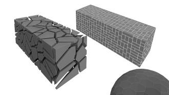 Tesselation_06_web