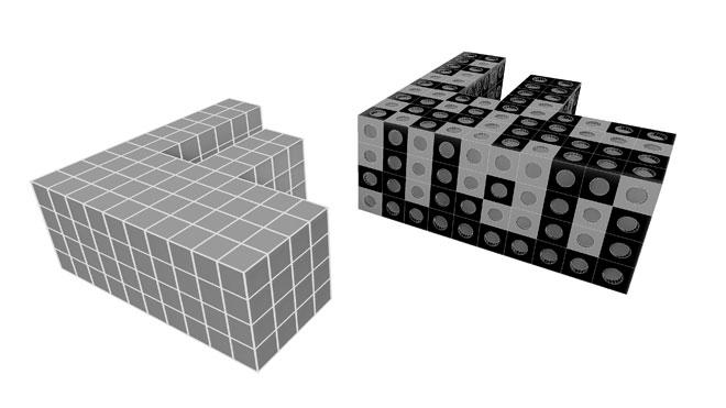 Tesselation_07_web