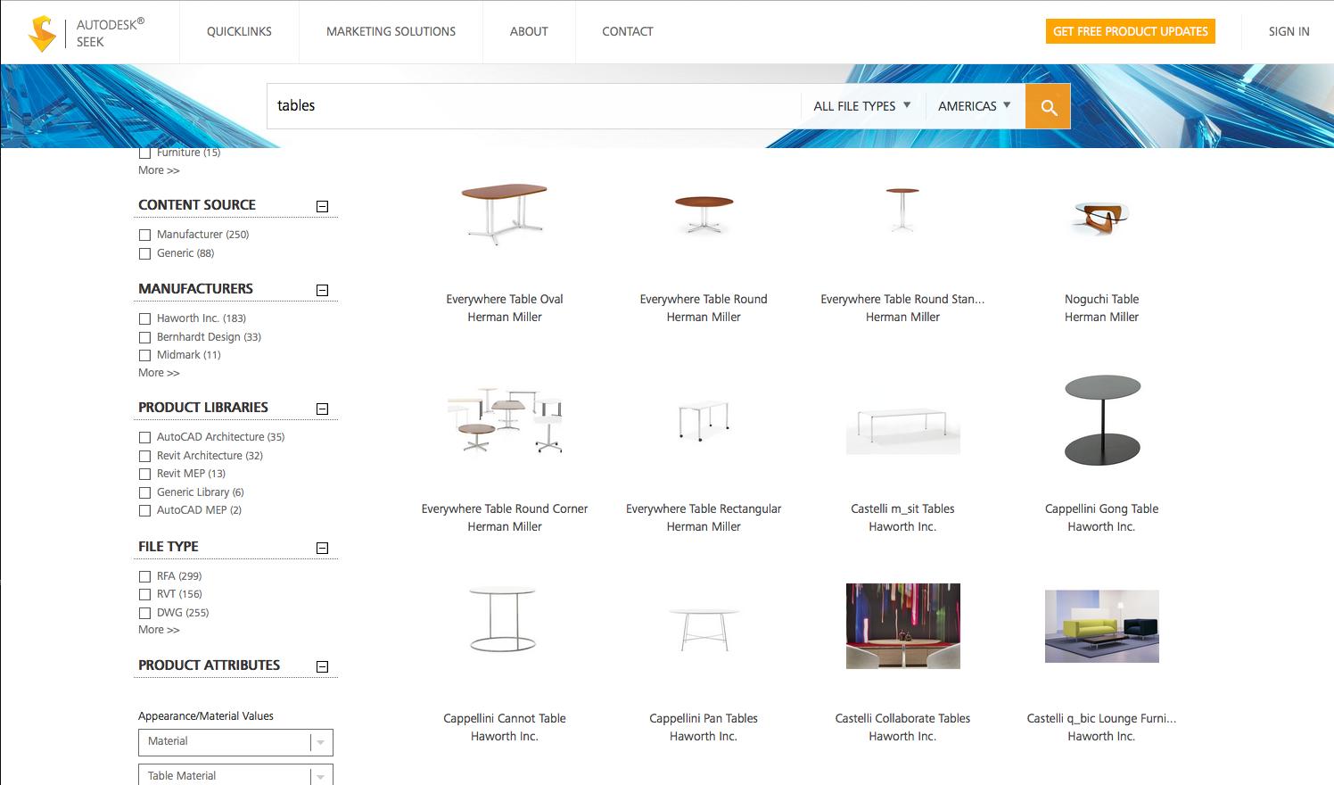 designstrategies rh designstrategies org autodesk seek bim autodesk seek 2016