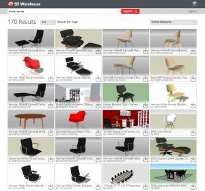 sketchup-3Dwarehouse,jpg